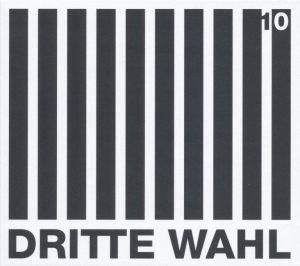 Dritte Wahl - 10