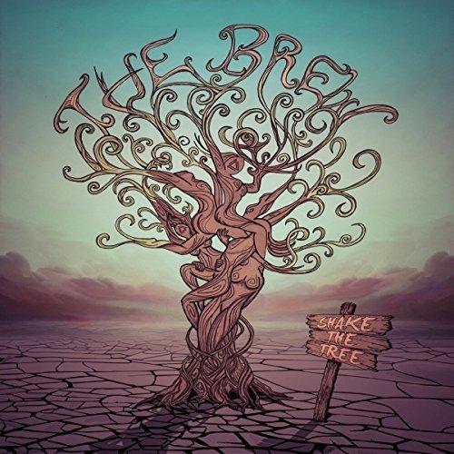 Shake the Tree - The Brew