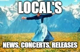 Support your Local - Source: Imgflip.com