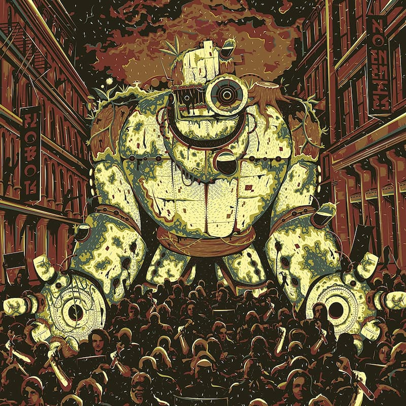 Flobots-No-Enemies-Vinyl-Album-Cover-Quelle-Amazon